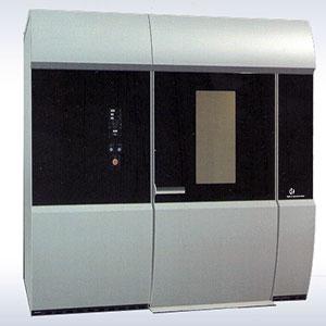 Rottary Oven - New Model