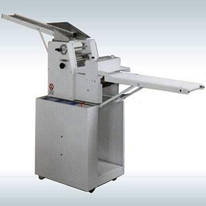 Shaboura Machine