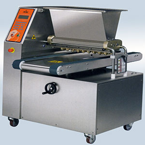 Mimac Machine Maxi Drop 400