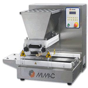 Mimac Mini Drop - Made in Italy