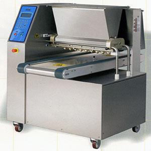 Mimac Machine Maxi Drop 600